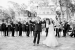 Oyster-Bay-Yacht-Club-Wedding_0051