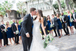 Oyster-Bay-Yacht-Club-Wedding_0052