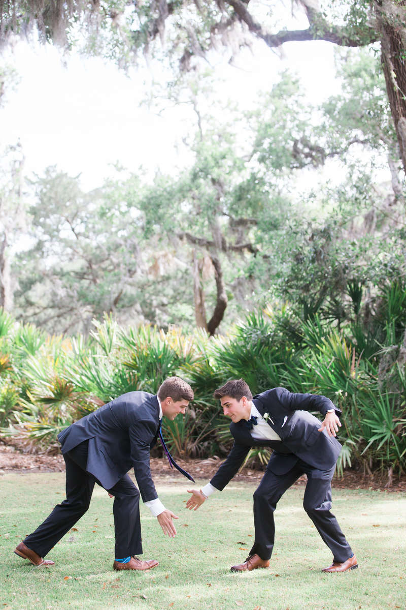 Oyster-Bay-Yacht-Club-Wedding_0060