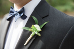 Oyster-Bay-Yacht-Club-Wedding_0063