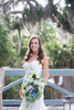 Oyster-Bay-Yacht-Club-Wedding_0065