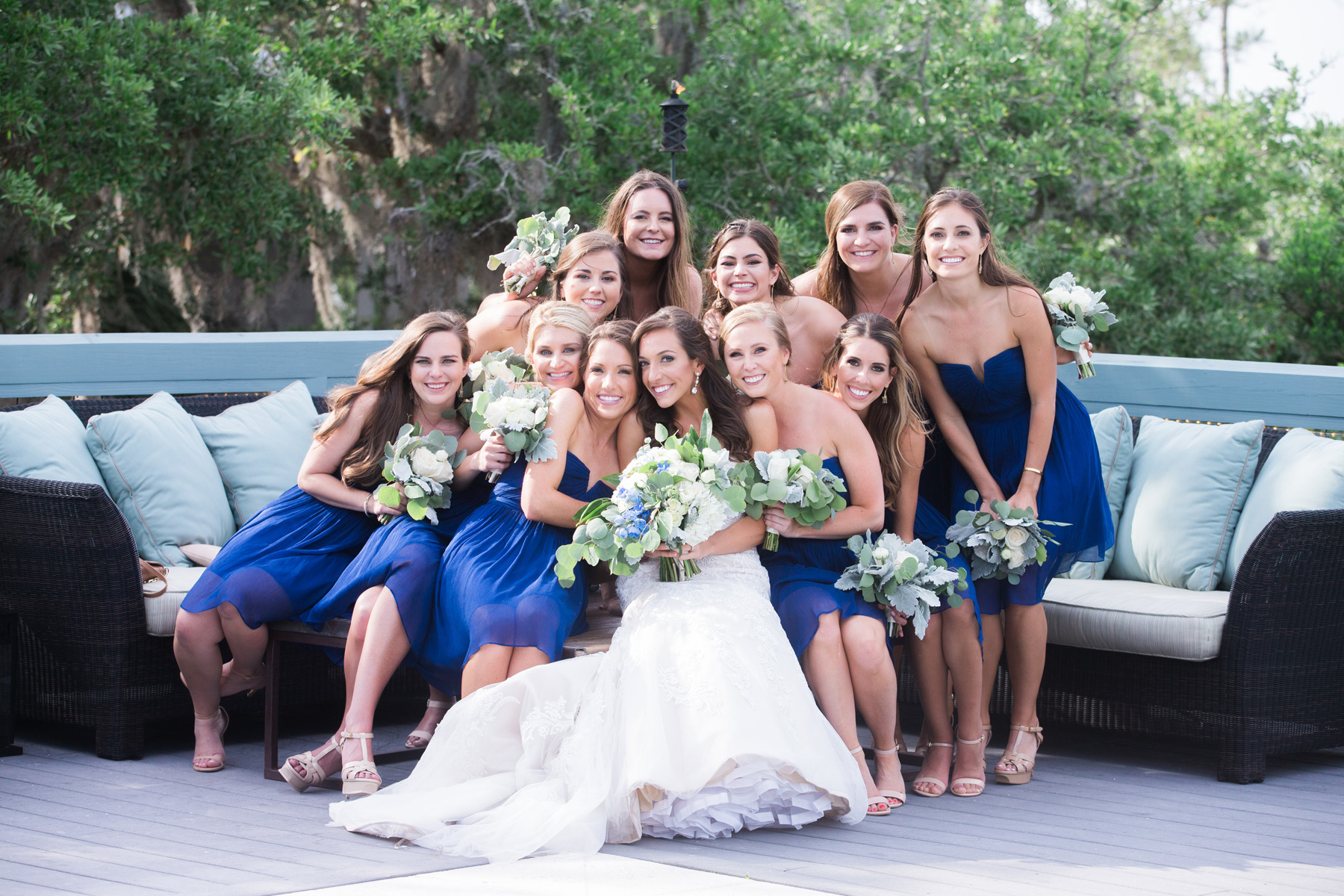 Oyster-Bay-Yacht-Club-Wedding_0066