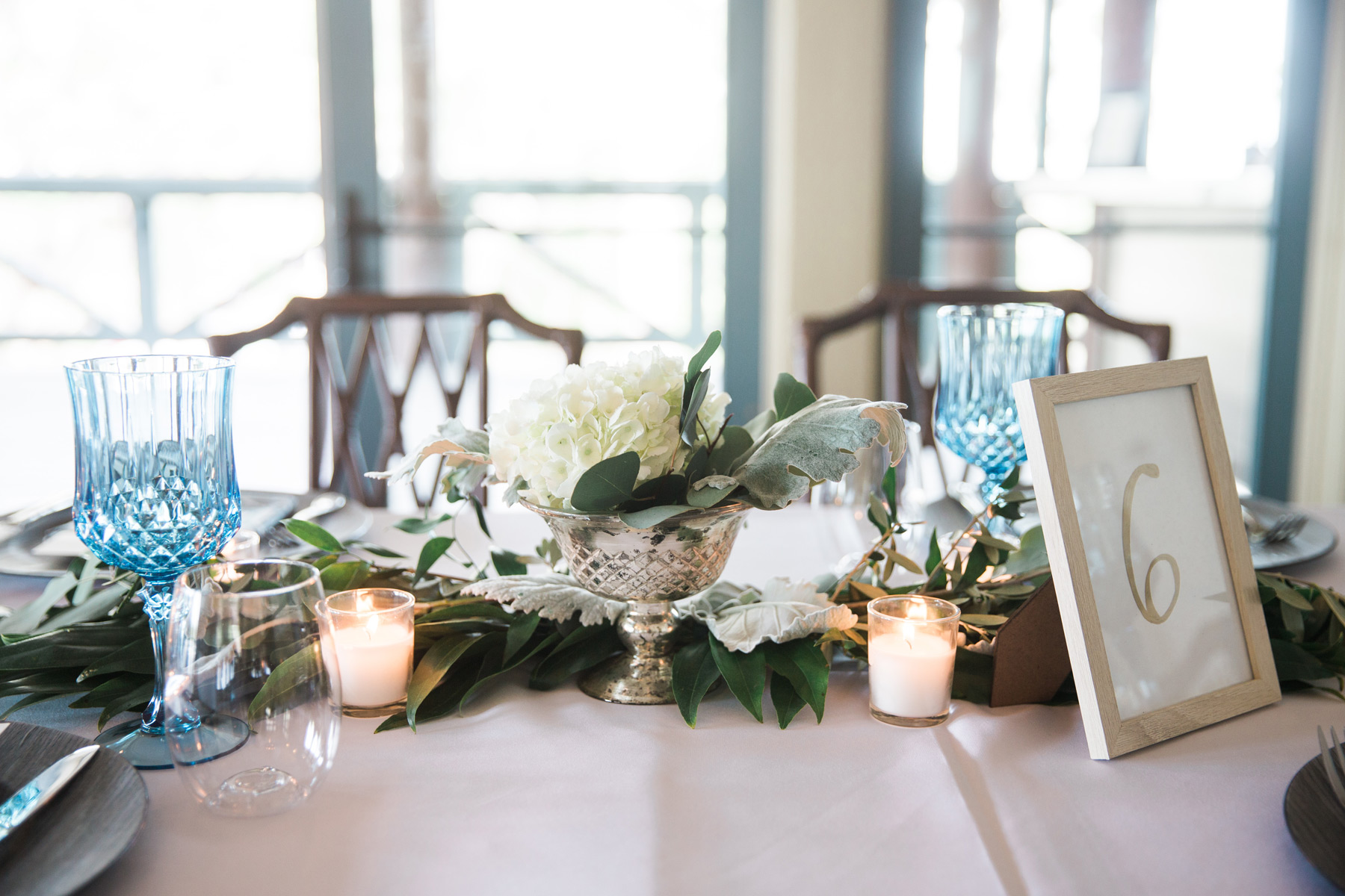 Oyster-Bay-Yacht-Club-Wedding_0076