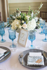 Oyster-Bay-Yacht-Club-Wedding_0077