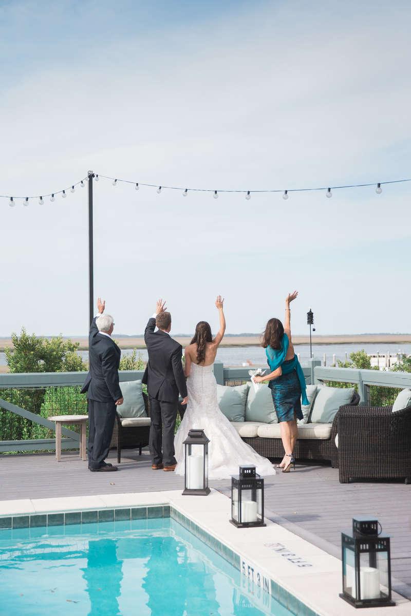 Oyster-Bay-Yacht-Club-Wedding_0081
