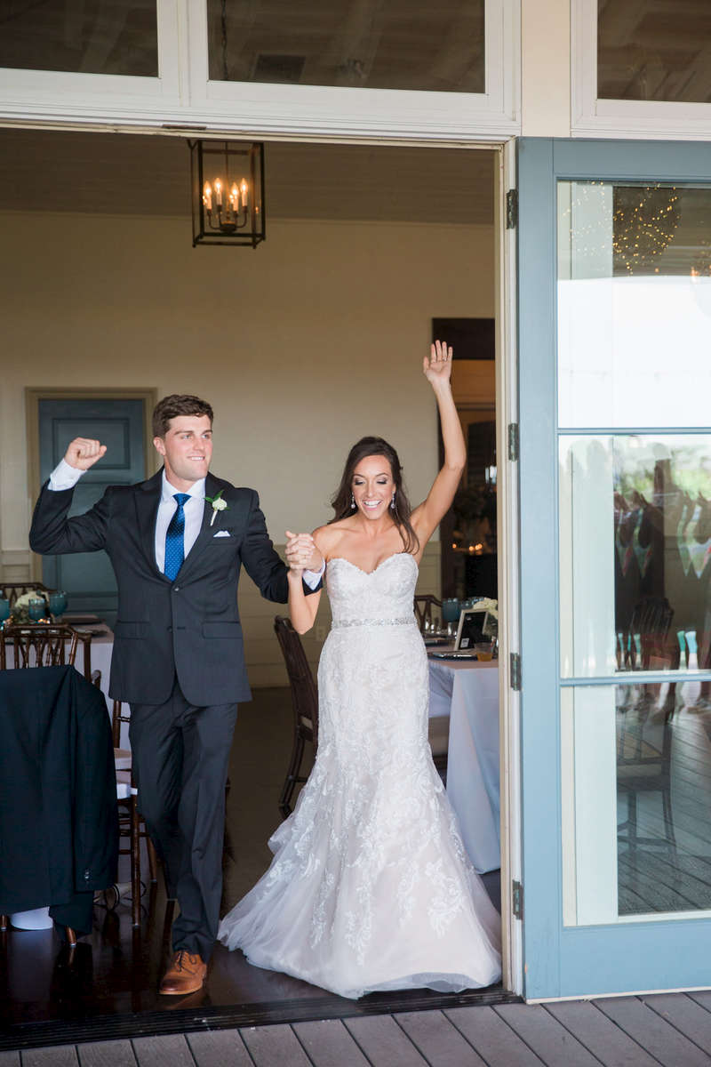 Oyster-Bay-Yacht-Club-Wedding_0082