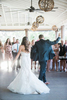 Oyster-Bay-Yacht-Club-Wedding_0083
