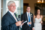 Oyster-Bay-Yacht-Club-Wedding_0090