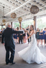 Oyster-Bay-Yacht-Club-Wedding_0092