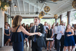 Oyster-Bay-Yacht-Club-Wedding_0093