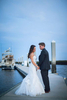 Oyster-Bay-Yacht-Club-Wedding_0097