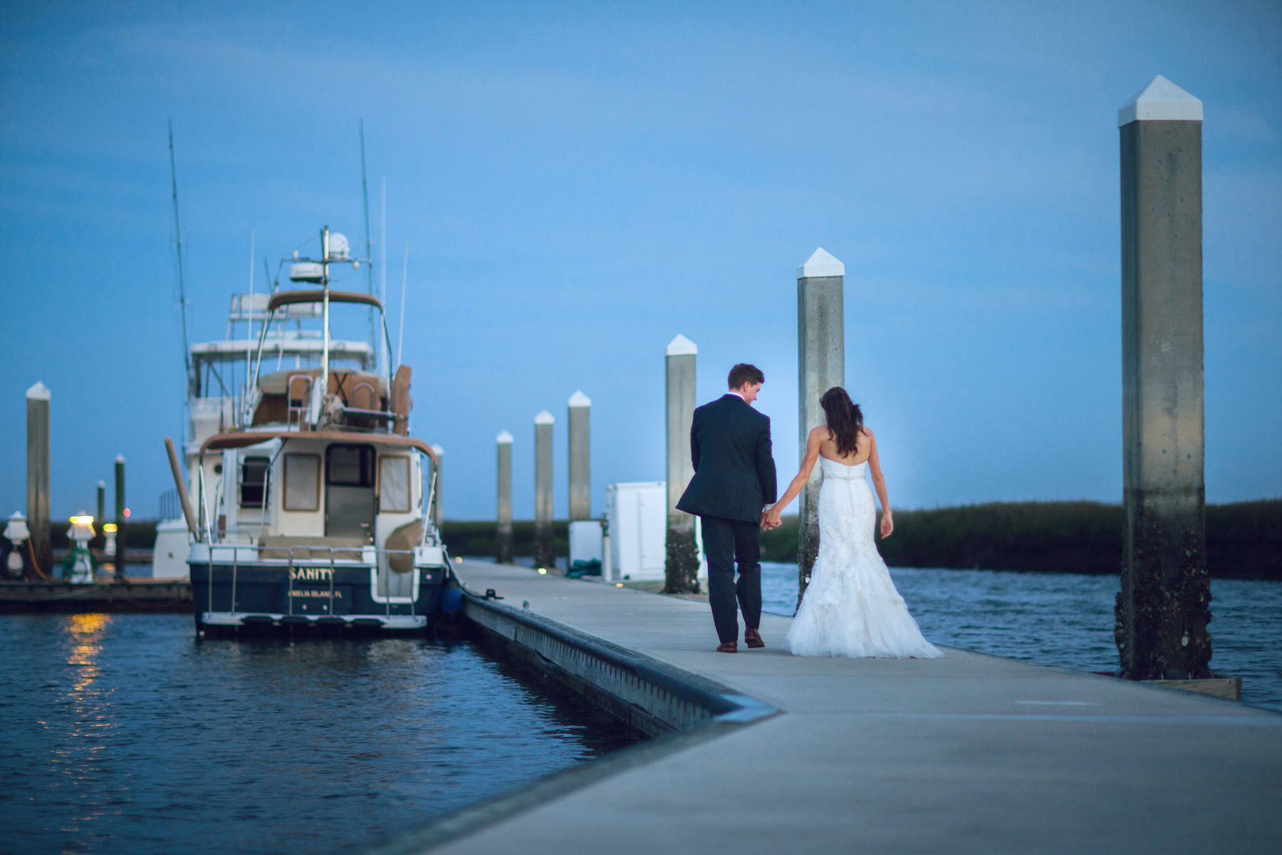 Oyster-Bay-Yacht-Club-Wedding_0098