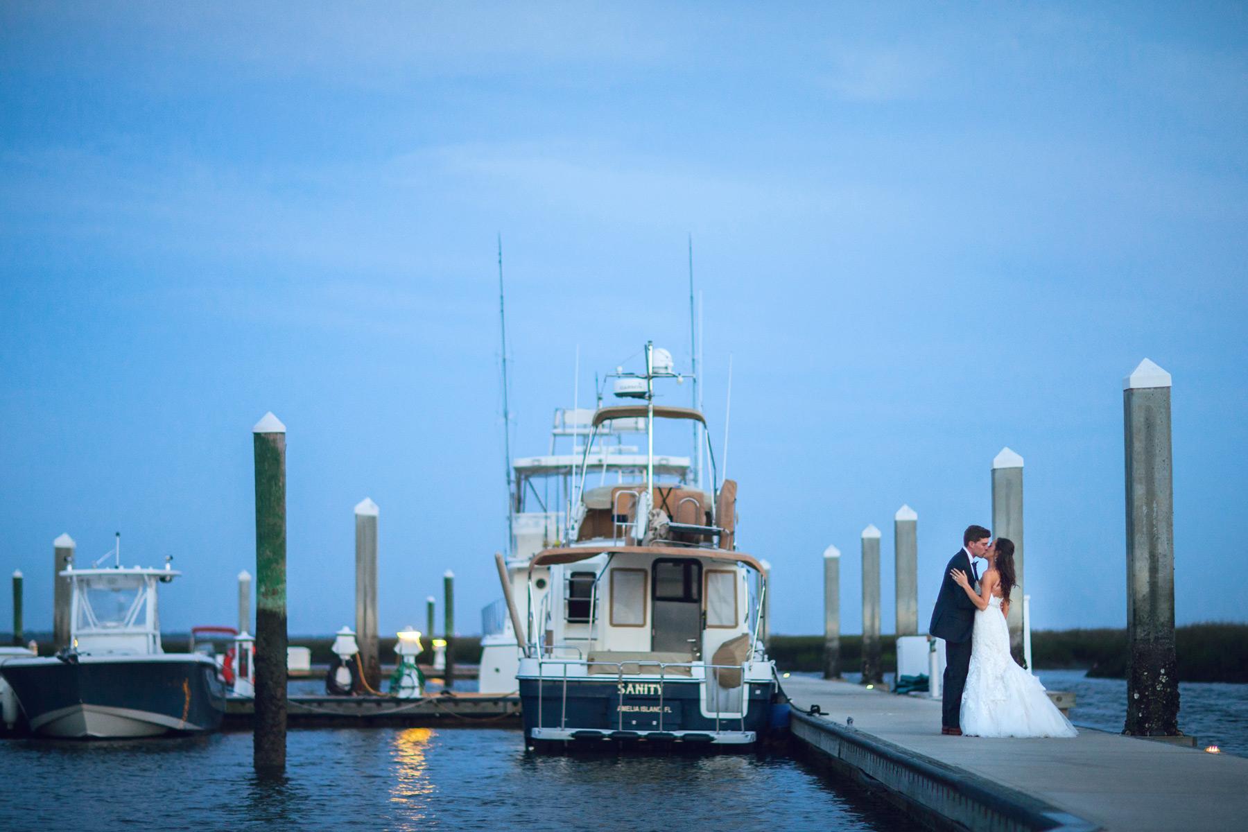 Oyster-Bay-Yacht-Club-Wedding_0099