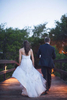 Oyster-Bay-Yacht-Club-Wedding_0101
