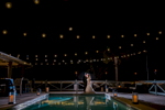 Oyster-Bay-Yacht-Club-Wedding_0106