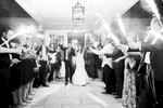 Oyster-Bay-Yacht-Club-Wedding_0108