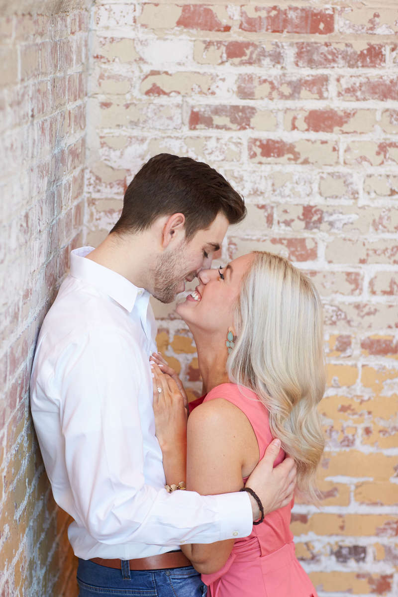Piedmont-Park-Ponce-City-Market-Engagement-Photos-0002