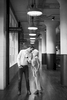 Piedmont-Park-Ponce-City-Market-Engagement-Photos-0004