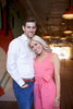 Piedmont-Park-Ponce-City-Market-Engagement-Photos-0005