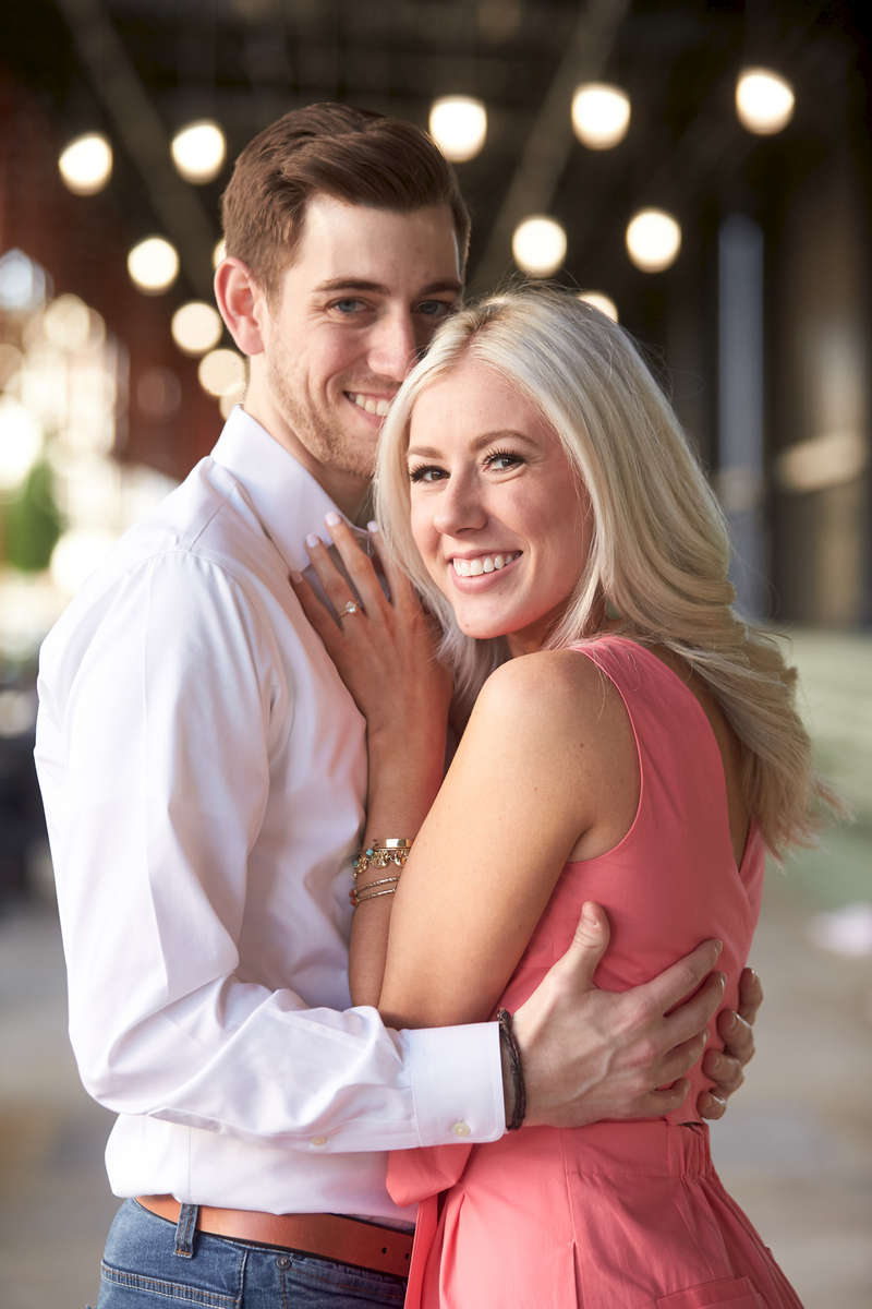 Piedmont-Park-Ponce-City-Market-Engagement-Photos-0008
