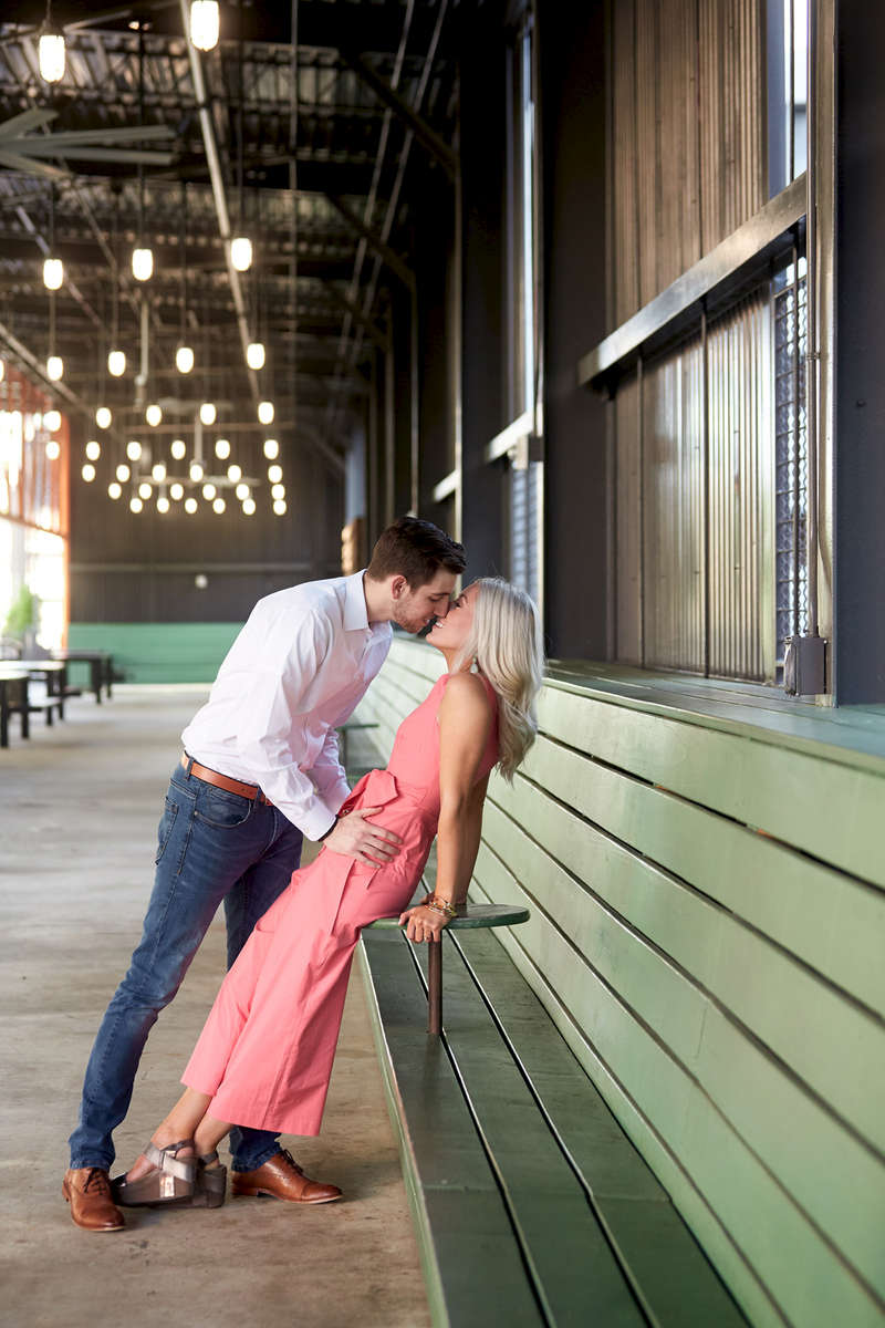 Piedmont-Park-Ponce-City-Market-Engagement-Photos-0009