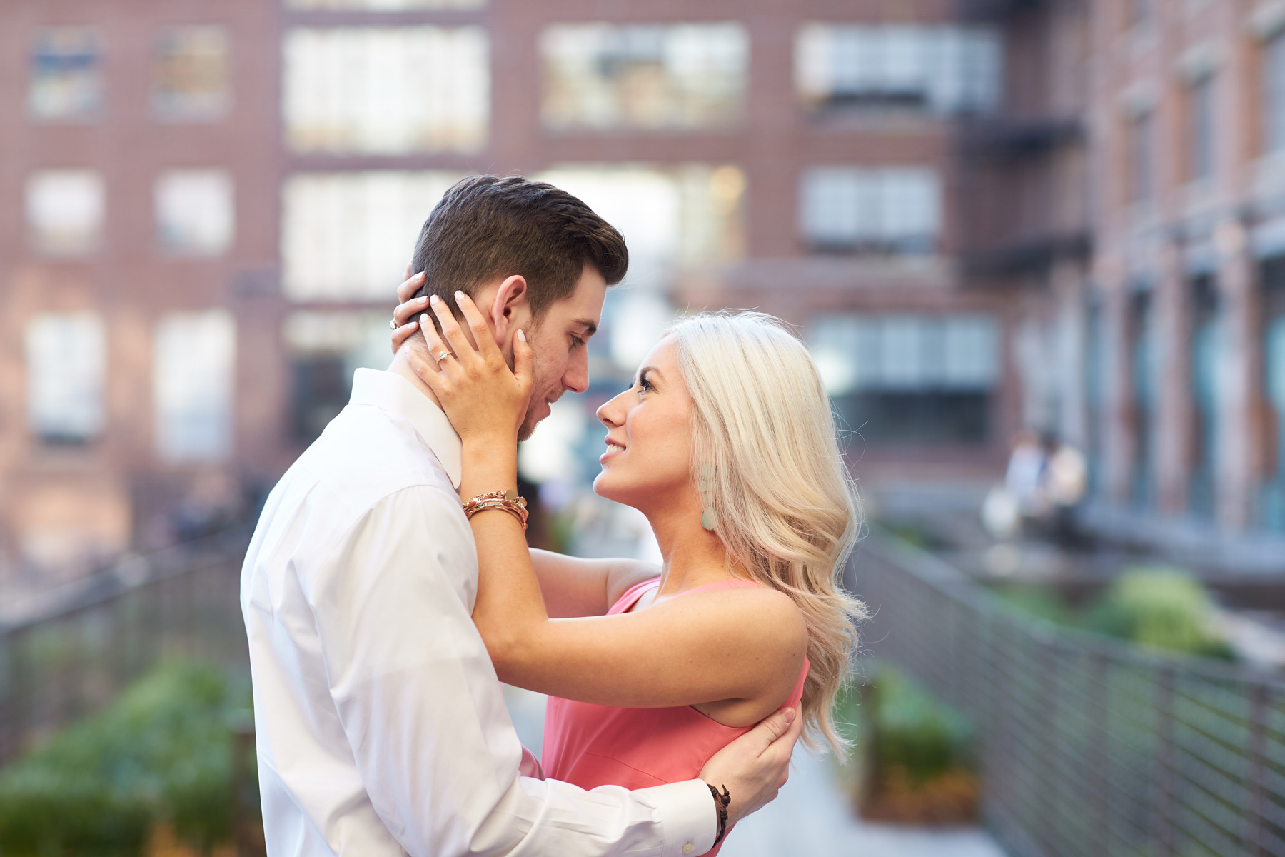 Piedmont-Park-Ponce-City-Market-Engagement-Photos-0010