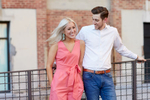 Piedmont-Park-Ponce-City-Market-Engagement-Photos-0011