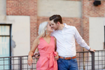 Piedmont-Park-Ponce-City-Market-Engagement-Photos-0012