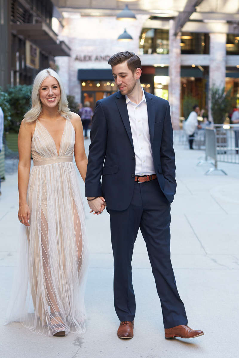 Piedmont-Park-Ponce-City-Market-Engagement-Photos-0013