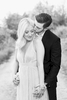 Piedmont-Park-Ponce-City-Market-Engagement-Photos-0027