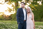Piedmont-Park-Ponce-City-Market-Engagement-Photos-0029