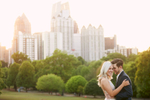 Piedmont-Park-Ponce-City-Market-Engagement-Photos-0034
