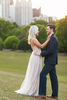 Piedmont-Park-Ponce-City-Market-Engagement-Photos-0035