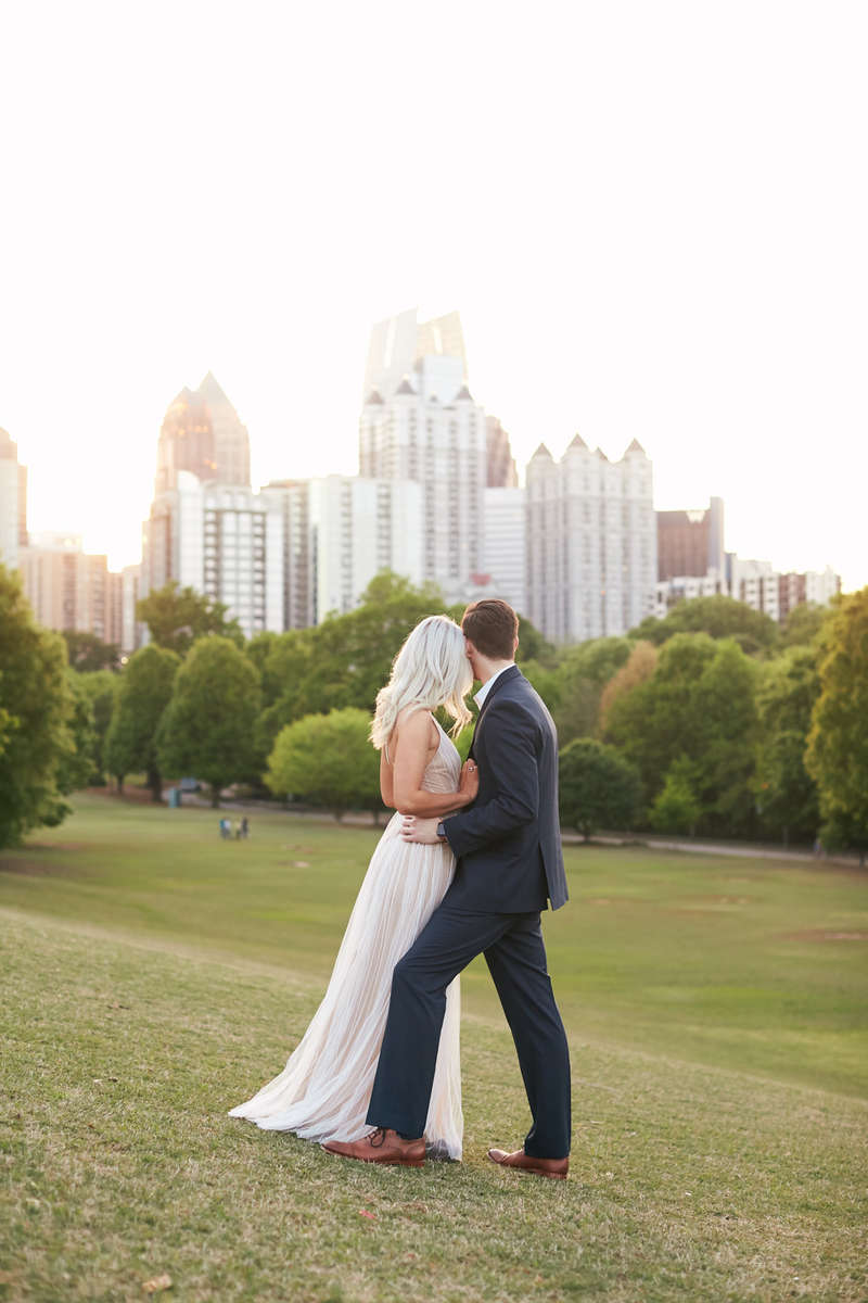 Piedmont-Park-Ponce-City-Market-Engagement-Photos-0036