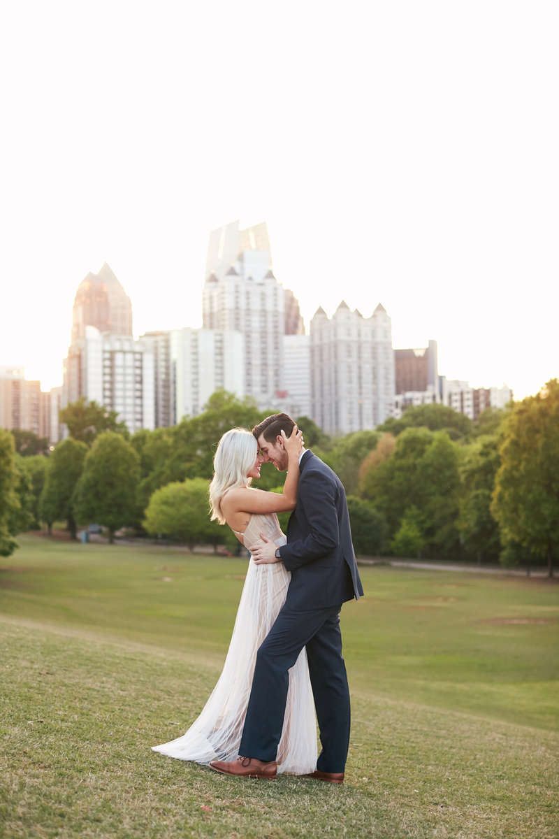 Piedmont-Park-Ponce-City-Market-Engagement-Photos-0037
