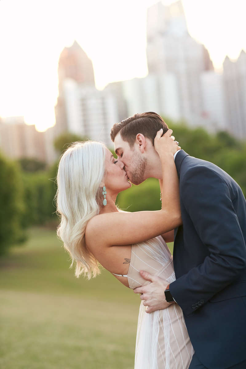 Piedmont-Park-Ponce-City-Market-Engagement-Photos-0038