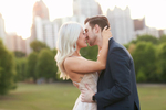 Piedmont-Park-Ponce-City-Market-Engagement-Photos-0039