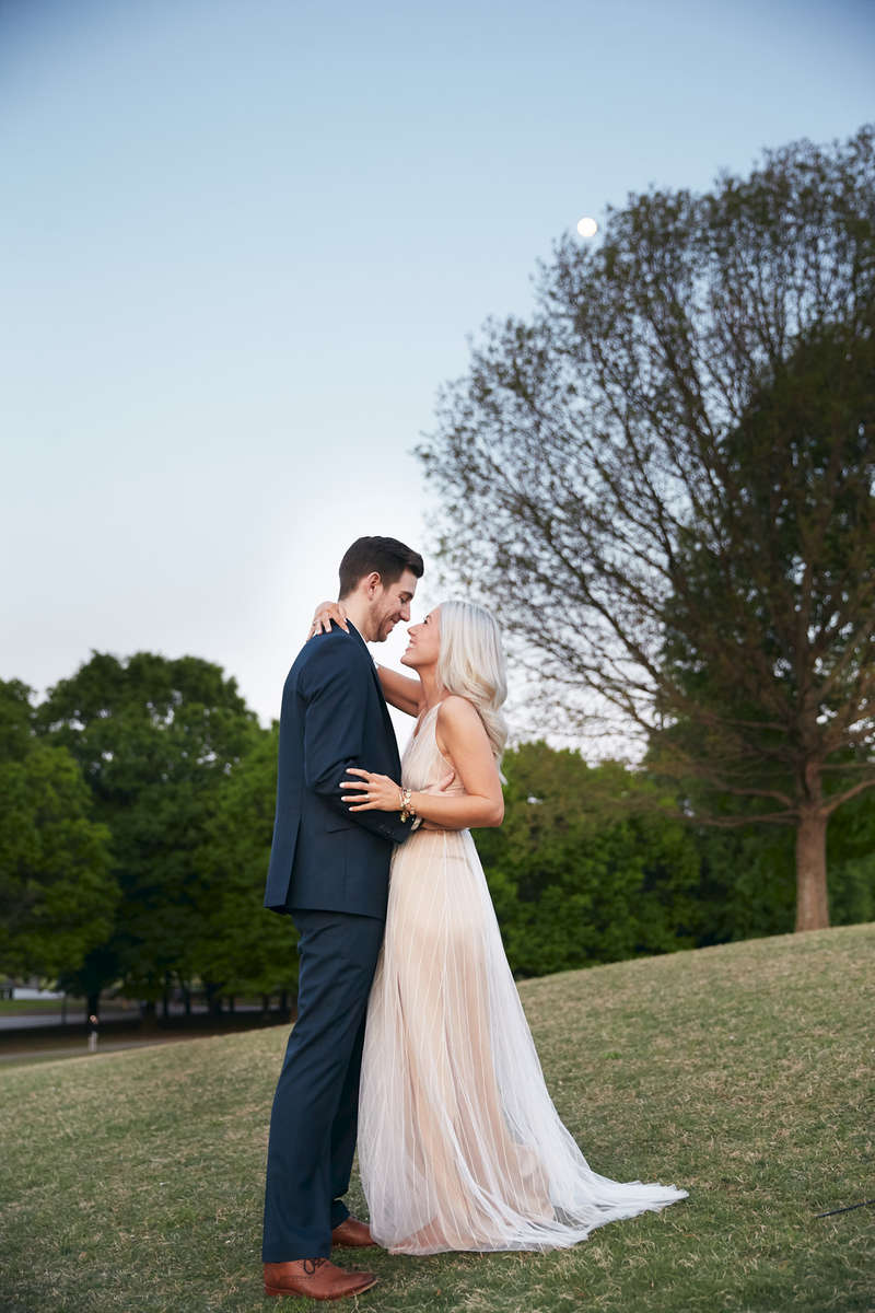 Piedmont-Park-Ponce-City-Market-Engagement-Photos-0043
