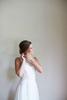 Piedmont-Park-Wedding-Photos-1018-0002