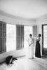 Piedmont-Park-Wedding-Photos-1018-0003