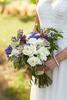 Piedmont-Park-Wedding-Photos-1018-0004