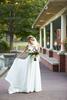 Piedmont-Park-Wedding-Photos-1018-0005