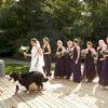 Piedmont-Park-Wedding-Photos-1018-0006