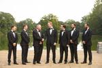 Piedmont-Park-Wedding-Photos-1018-0007