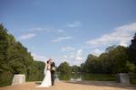 Piedmont-Park-Wedding-Photos-1018-0008