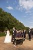 Piedmont-Park-Wedding-Photos-1018-0009