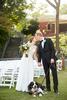 Piedmont-Park-Wedding-Photos-1018-0011