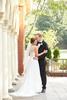 Piedmont-Park-Wedding-Photos-1018-0012