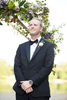 Piedmont-Park-Wedding-Photos-1018-0014