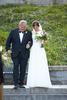Piedmont-Park-Wedding-Photos-1018-0015